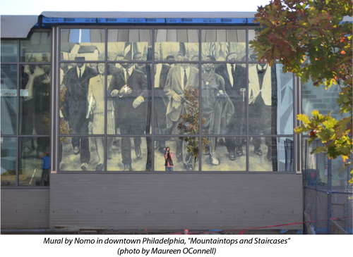 Photo-of-mural3