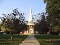 Dunning_Memorial_Chapel