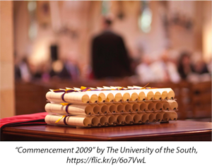 Commencement-for-blog2
