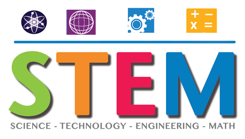 Stem-for-blog