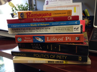 Books-for-blog